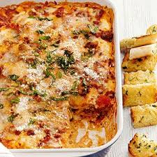 Homemade Comfort Food Recipes 211 Best Myplate Healthy Casseroles Images On Pinterest Food
