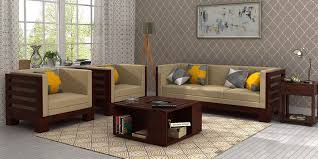 Modern Wooden Sofa Designs Indus Wooden Sofa Buy Modern Indus Wooden Sofa In Uk 60