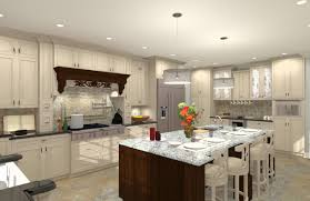 Open Kitchen Design Ideas by Gourmet Kitchen Designs Gourmet Kitchens Hgtv Extra Refrigerator