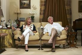 gogglebox is coming back for series 6 and will hit screens in