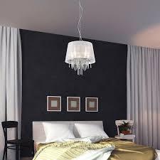 leuchten schlafzimmer 29 besten schlafzimmer auf der suche nach dem richtigen licht