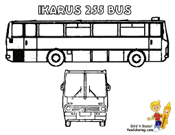 draw bus coloring 35 coloring books bus coloring