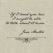 wedding quotes austen austen quotes aol image search results