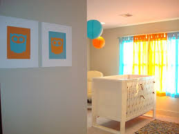 Kids Bedroom Wall Colors Bedroom Bedroom Decorating Ideas And Dark Blu Mixed White Wall