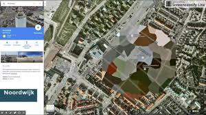 Google Maps Area 51 Mysteriös Google Maps Will Nicht Dass Ihr Diese 5 Orte Seht
