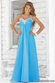 dress styles prom dress styles 2017 2018 b2b fashion