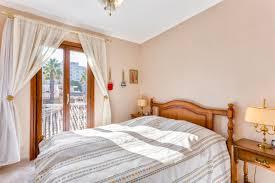 H Sta Schlafzimmer Betten Penthousewohnung Mit Geräumiger Terrasse In Strandnähe Von Can