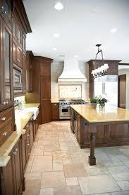 Best Flooring For Kitchen Ceramic Tile Floor Kitchen Best Tags Tile Flooring For Kitchen