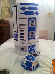 r2d2 halloween costumes make a killer diy r2d2 costume check emjoyable