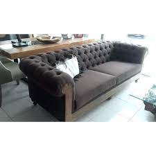 canap chesterfield beige canape chesterfield tissu canape chesterfield convertible canape