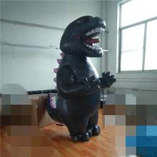 godzilla costume godzilla costume godzilla costume suppliers and manufacturers at