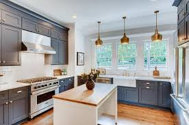how to lighten wood kitchen cabinets cabinet painting and refinishing alpharetta