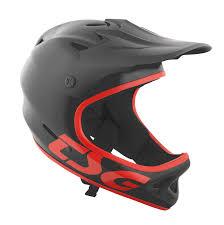 lazer motocross helmets tsg staten junior solid color full face helmet reviews