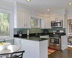 kitchen cabinet backsplash ideas antique white kitchen cabinets backsplash home design ideas