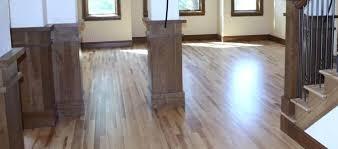 Wood Floor Refinishing Denver Co Hardwood Flooring Denver Co Photo Of Hardwood Flooring Co United