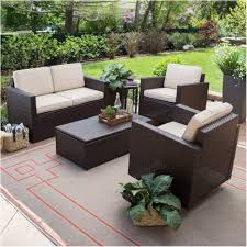 backyards cool backyard furniture sale outdoor furniture for