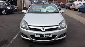 used vauxhall astra sport for sale motors co uk