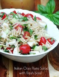 easy pasta salad orzo pasta salad recipe suburbia unwrapped