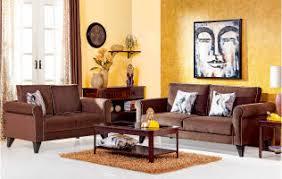 Nilkamal Sofa Price List Sofas Sofas Online Buy Sofas Online At Home At Home