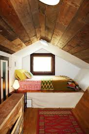 Attic Space Design by 26 Amazing And Inspirational Finished Attic Designs Page 3 Of 5