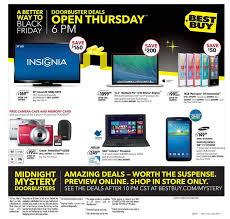 best buy black friday deals 2014 black friday preparativos y estrategias de las grandes cadenas