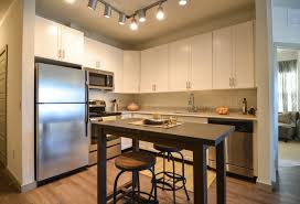 apartments in sanford for rent solara luxury apartment homes
