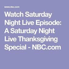 best 25 nbc saturday live ideas on snl live