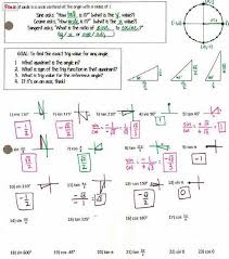 if you teach trig you need this post u2013 insert clever math pun here
