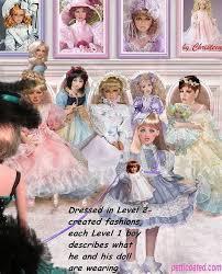 petticoat disciple quarterly castre collection of of petticoat discipline art castre s gallery foto of