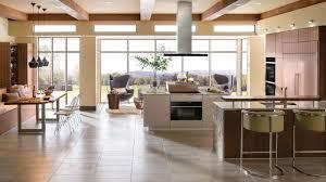 Kitchen Showroom Design by Las Vegas Luxury Kitchen Appliance Monark