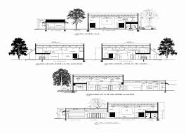 spanish river church youth center romberger assoc architects p a