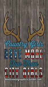 jeep girls sayings the truth countrygirl country quotes pinterest country
