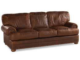Leather Sofa Repair Tear by Sofas Center Repairing Tear Inther Youtube How To Repair Sofa
