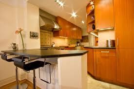 cuisine de bonne qualité déco cuisine pas cher et de bonne qualite 19 le mans 23250938