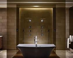 Kohler Bathroom Design Ideas Kohler Bathroom Design Complete Ideas Exle