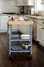 Kitchen Islands Butcher Block Butcher Block Kitchen Dining U0026 Bar Ebay