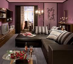 wohnzimmer ideen wandgestaltung lila gewinnen wohnzimmer ideen wandgestaltung lila kulpandassoc deko 6