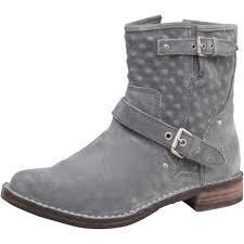 ugg womens fabrizia boots black ugg womens fabrizia boots seal boots boots boots