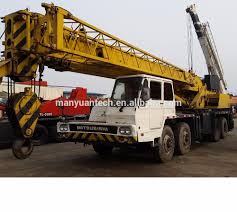 japan used mobile crane japan used mobile crane suppliers and