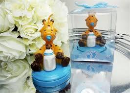 giraffe baby shower ideas giraffe baby shower supplies 15762