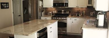 Kitchen Cabinets Omaha by Custom Kitchen Cabinets Remodeling Cabinet Refacing Ne Omaha
