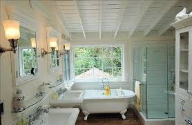 Country Cottage Bathroom Ideas Cottage Country Farmhouse Design Country Cottage Bathrooms Ideas