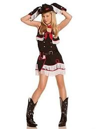 Halloween Costume Cowgirl Halloween Costume Ideas Scary Scary Cowgirl Costume Costumes