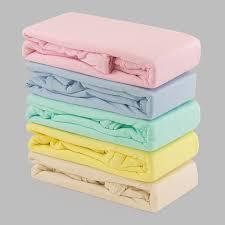 Junior Cot Bed Duvet Set Baby Cot U0026 Cot Bed Duvet Covers L Bedtime Linen L Nursery L