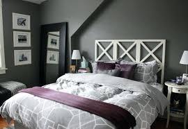 gray interior elegant gray bedroom gallery for elegant gray and white bedrooms