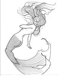 mermaid flash by xcjxedge on deviantart mermaids pinterest