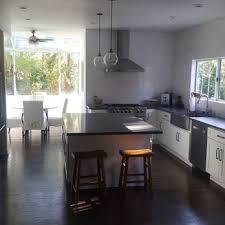 Grand Design Kitchen Bath 53 Photos Kitchen Bath 22047 Grand Design Kitchens