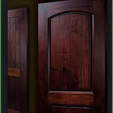 home depot solid wood interior doors home depot wood doors istranka