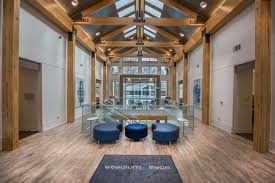Atlanta Flooring Charlotte Nc by Portfolio Haven Campus Communities