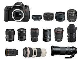 canon t6i black friday best lenses for canon eos rebel t6s 760d t6i 750d camera